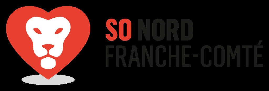 Une identité pour le Nord Franche-Comté