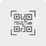 logo QR code