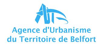 Agence urbanisme du Territoire de Belfort