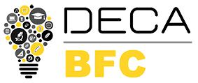 DECA-BFC