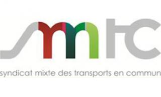 Syndicat mixte des transports en commun du Territoire de Belfort